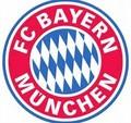 Bayern-Muenchen